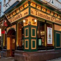 Timothy O'Toole's Pub Photo Three